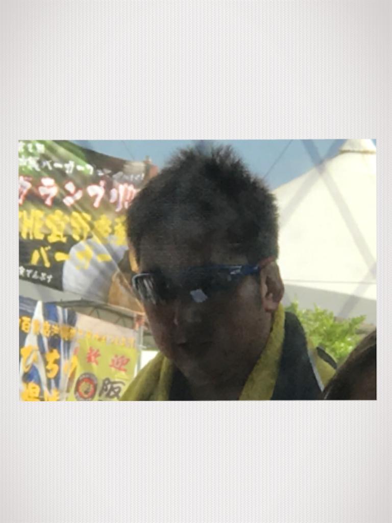 f:id:nagaokazu54:20170208190003p:image