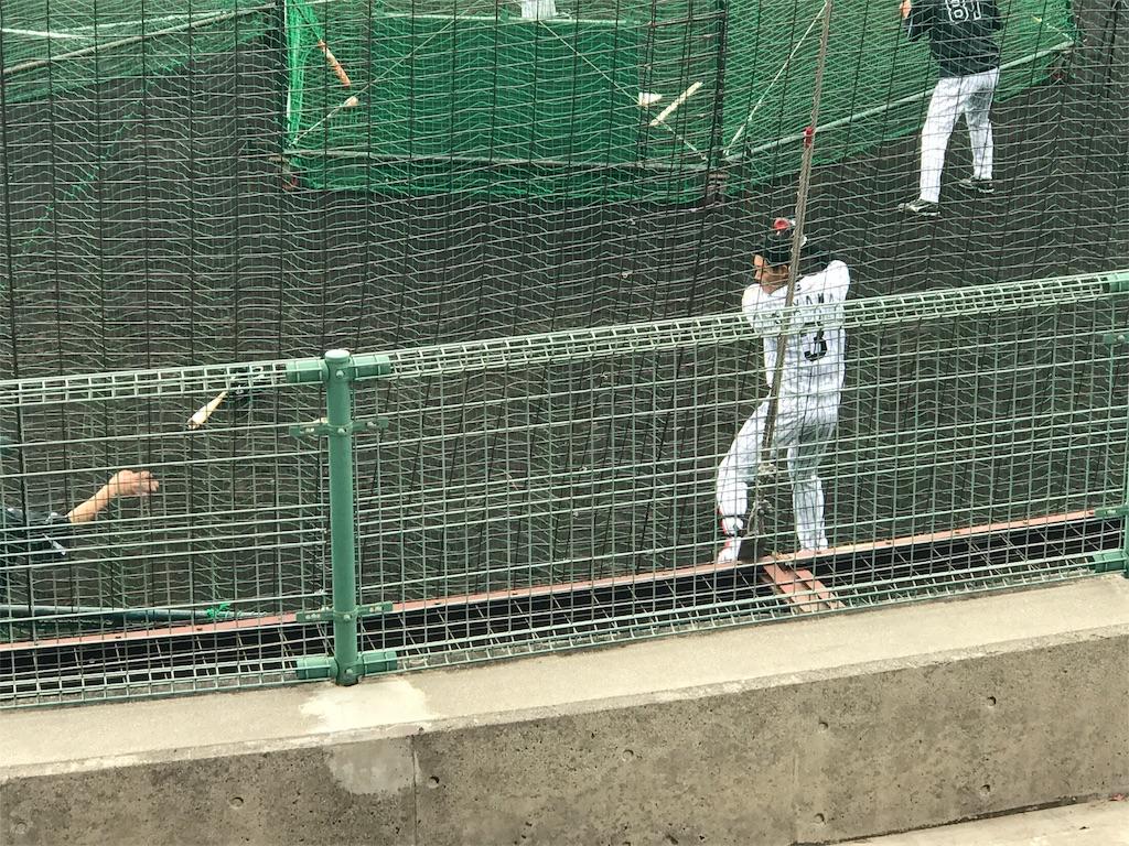 f:id:nagaokazu54:20170208192333j:image