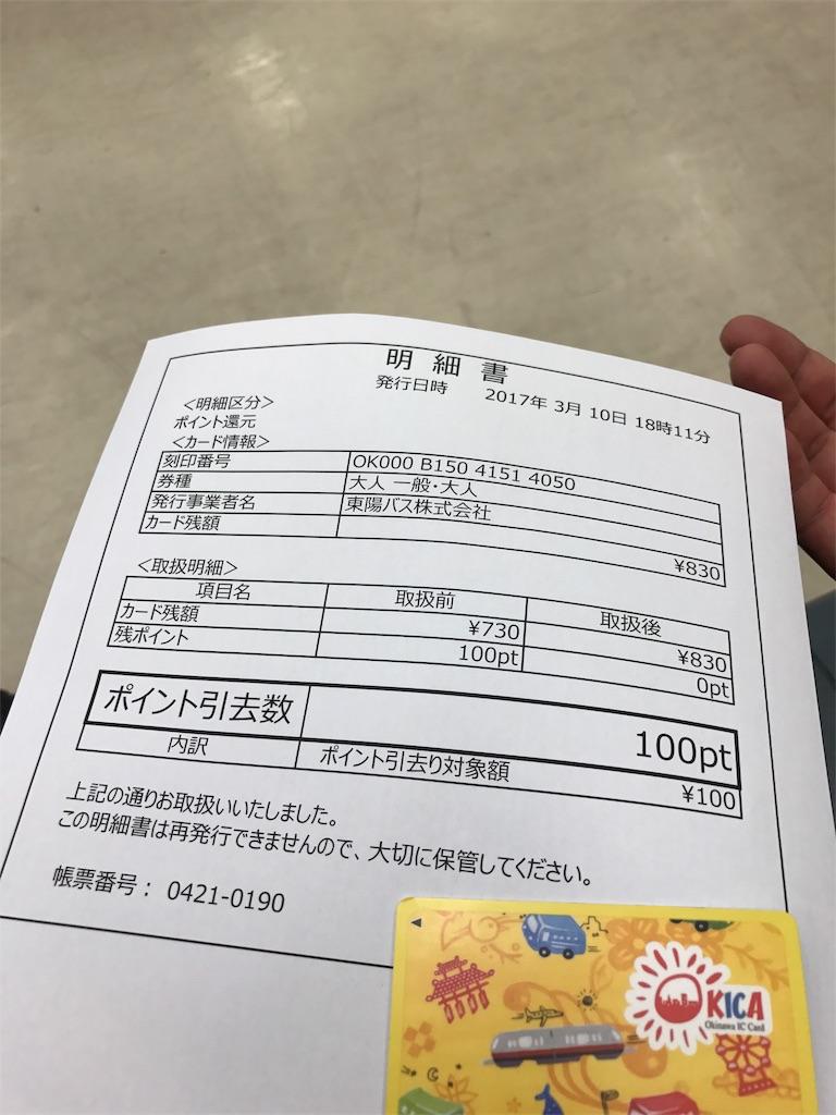 f:id:nagaokazu54:20170310192555j:image