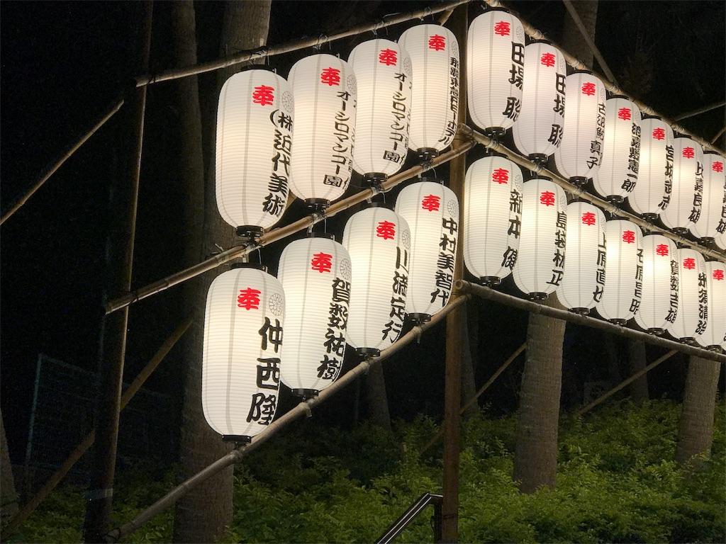 f:id:nagaokazu54:20180107223016j:image