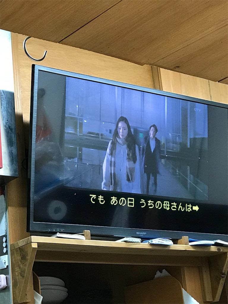 f:id:nagaokazu54:20180227213510j:image