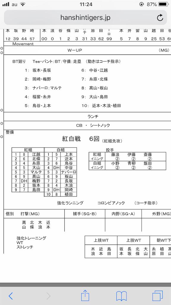 f:id:nagaokazu54:20190212100608p:image