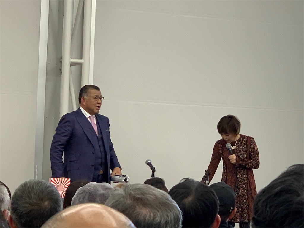 f:id:nagaokazu54:20200112195435j:image