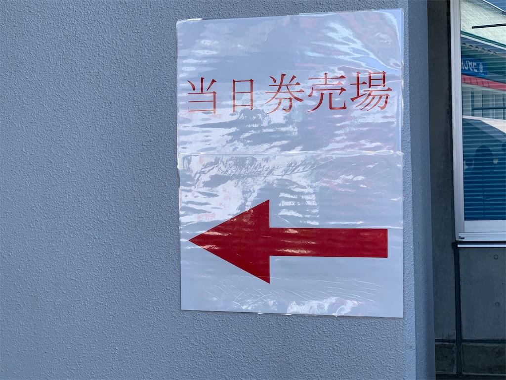 f:id:nagaokazu54:20200223211710j:image