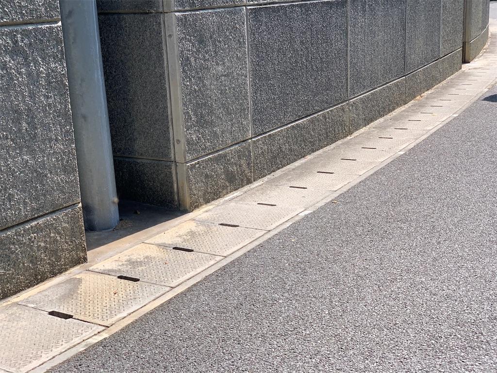 f:id:nagaokazu54:20200223211714j:image
