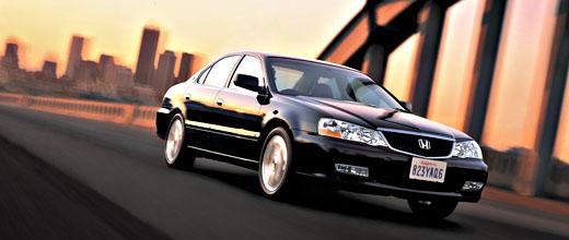 イメージ画像(出典:Hondaホームページ)
