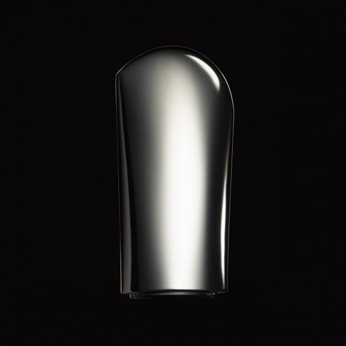香水の容器(出典:マツダ オフィシャルウェブサイト)