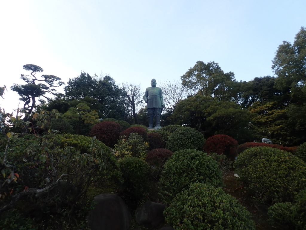 f:id:nagaraeco:20180212184144j:plain