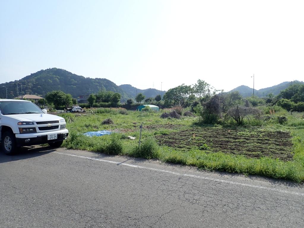 f:id:nagaraeco:20180503200615j:plain