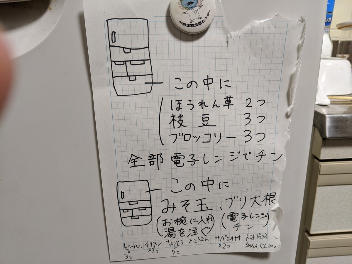 f:id:nagaraeco:20200516212412j:plain
