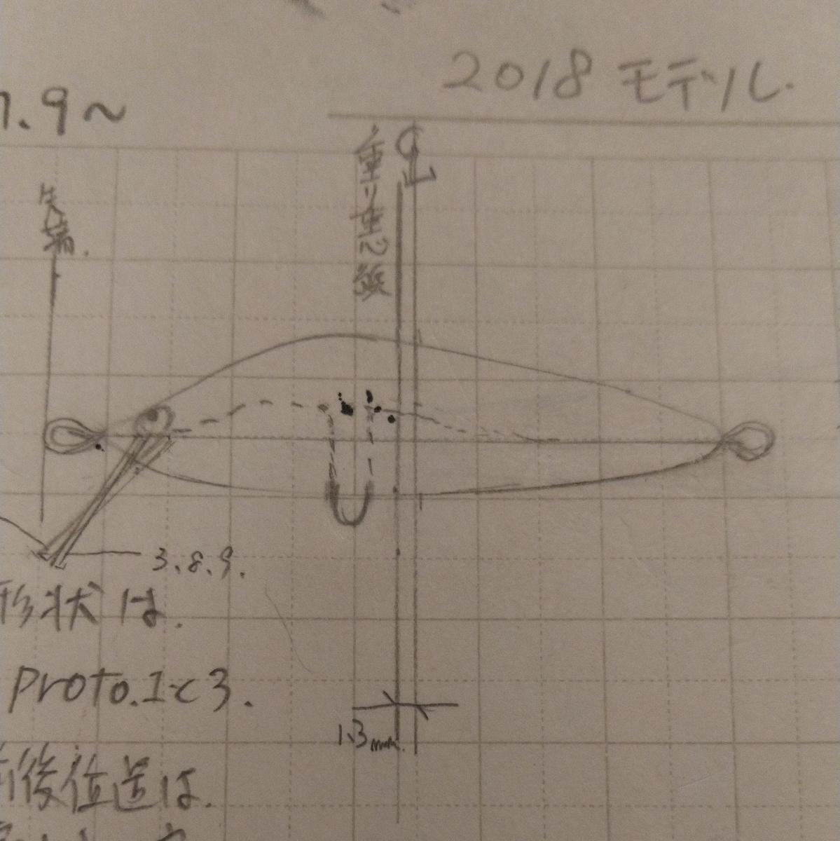 f:id:nagaratossi:20200426150156j:plain