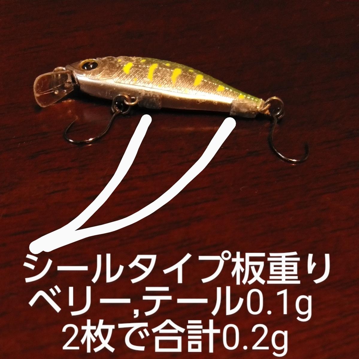 f:id:nagaratossi:20210725195228j:plain