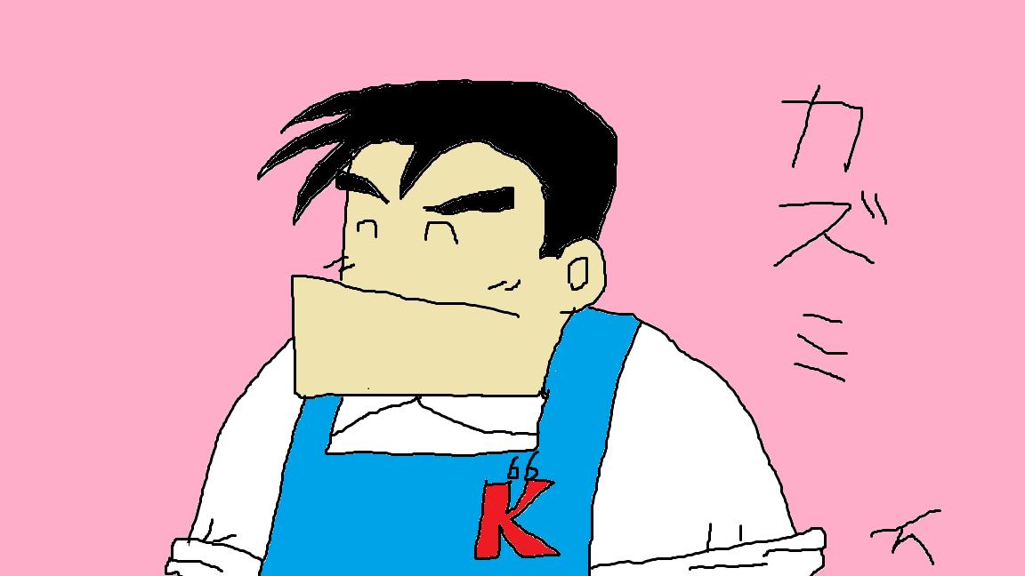 f:id:nagareboshi1884:20210702205203p:plain