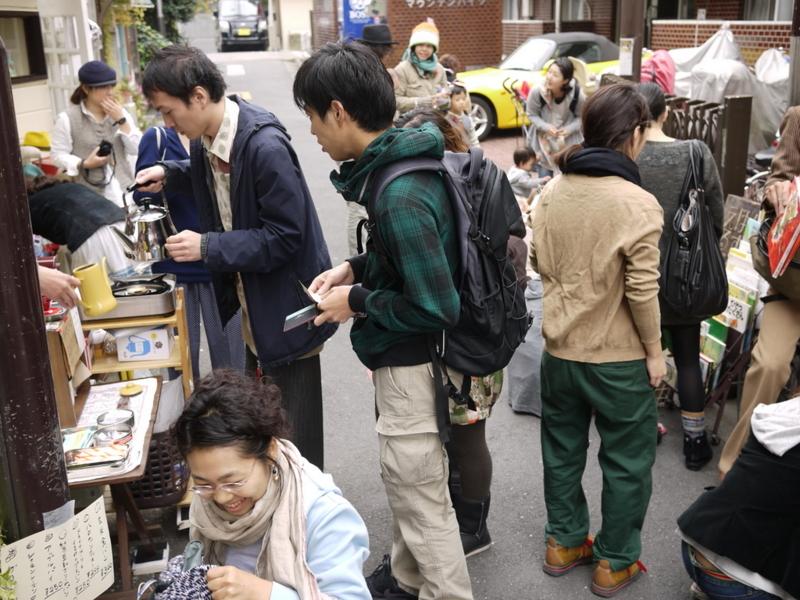 f:id:nagarehoshi:20101024105326j:image