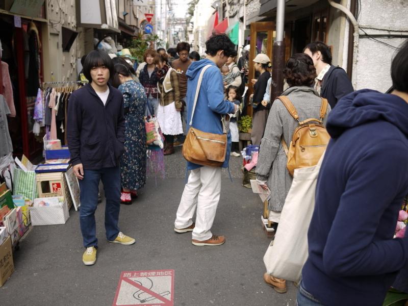 f:id:nagarehoshi:20101024134309j:image
