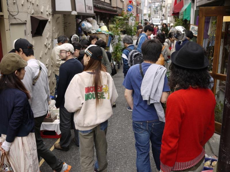 f:id:nagarehoshi:20101024134945j:image
