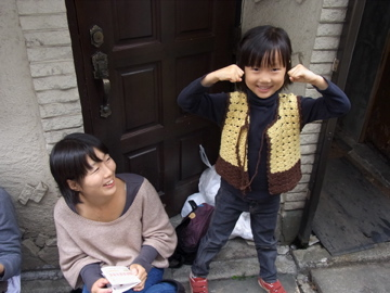 f:id:nagarehoshi:20101027210445j:image