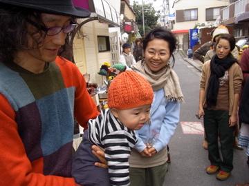 f:id:nagarehoshi:20101027210446j:image