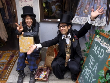 f:id:nagarehoshi:20101027210447j:image