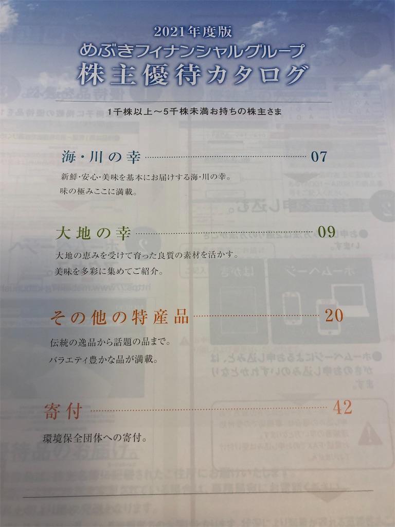 f:id:nagareruhibijikan:20210613153534j:image