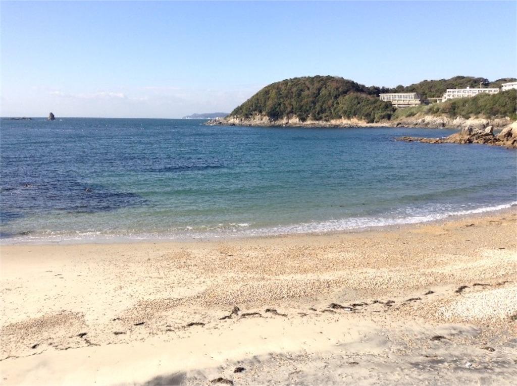 f:id:nagarerukumonogotoku:20161218080539j:image