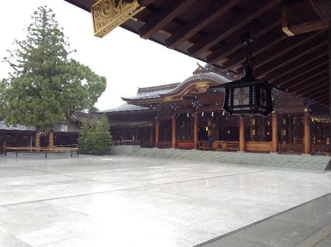 f:id:nagarerukumonogotoku:20170621223731j:plain