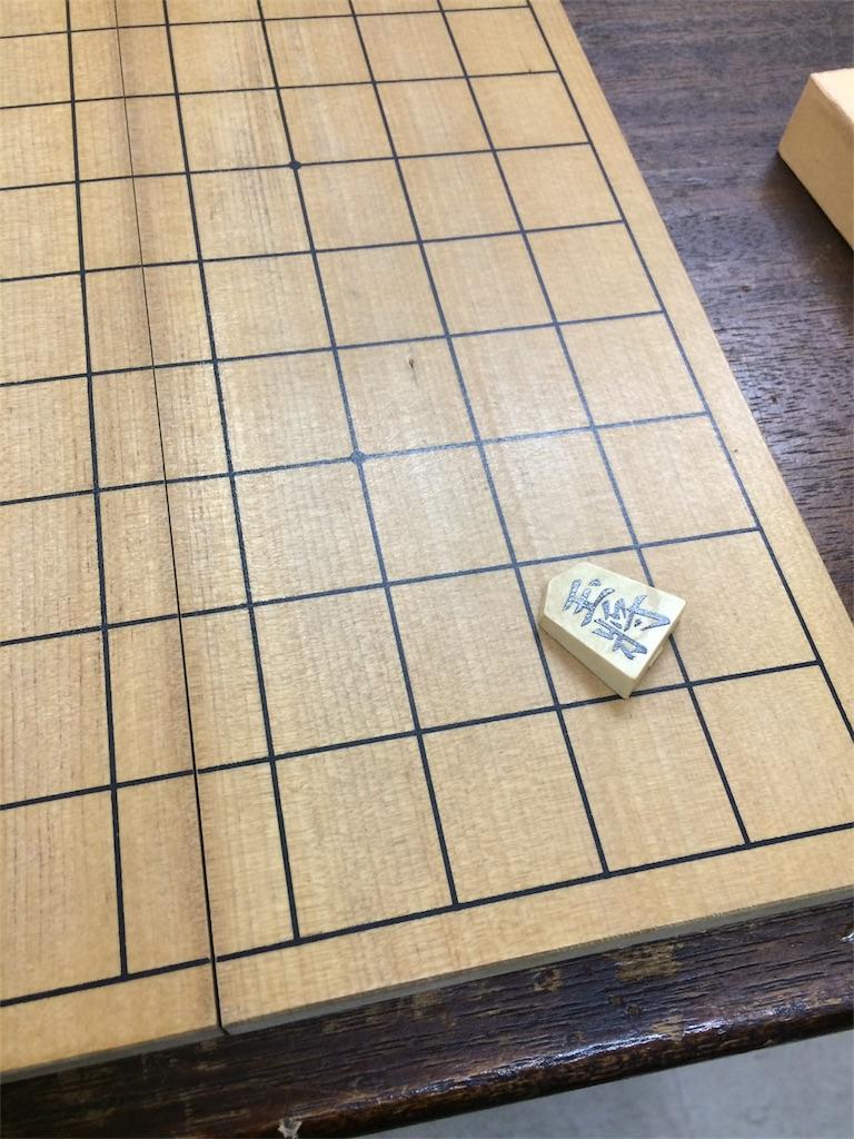 f:id:nagasakakatyou:20171104160507j:image