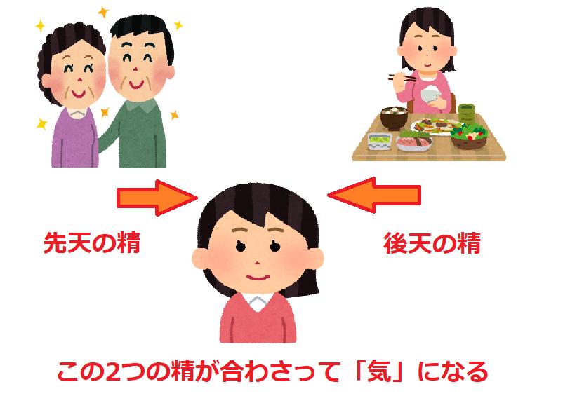 f:id:nagasaki-harikyusekkotsuin:20180221112259p:plain