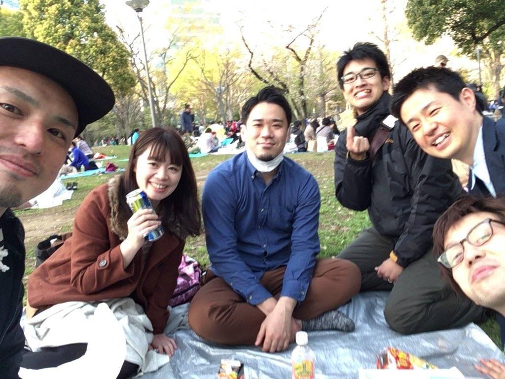 f:id:nagasaki-harikyusekkotsuin:20180403171506j:plain