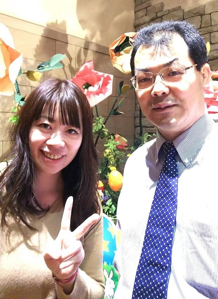 f:id:nagasaki-harikyusekkotsuin:20180403171600j:plain
