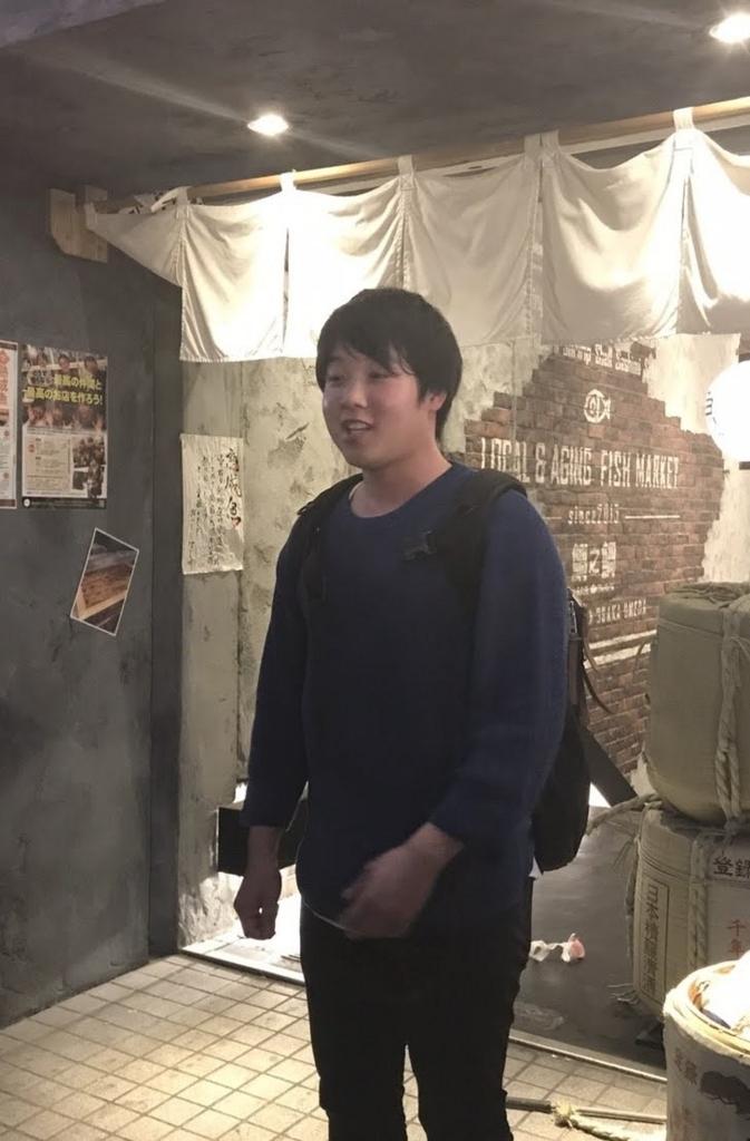 f:id:nagasaki-harikyusekkotsuin:20180422101326j:plain