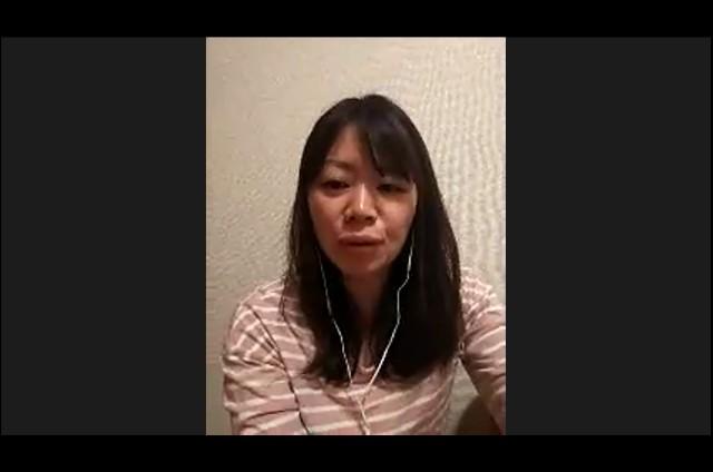 f:id:nagasaki-harikyusekkotsuin:20180515150935j:image