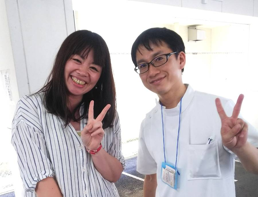 f:id:nagasaki-harikyusekkotsuin:20180528160200j:plain