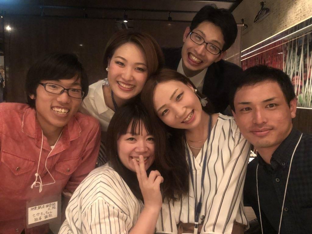 f:id:nagasaki-harikyusekkotsuin:20180528162128j:plain