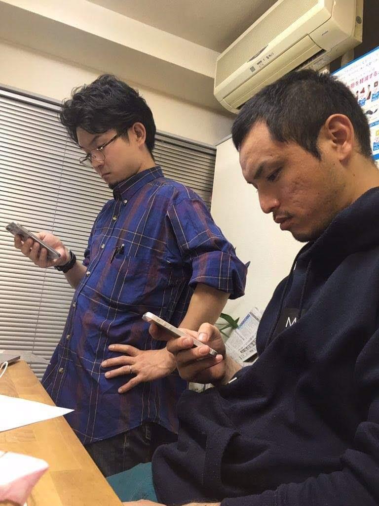 f:id:nagasaki-harikyusekkotsuin:20181113120943j:plain