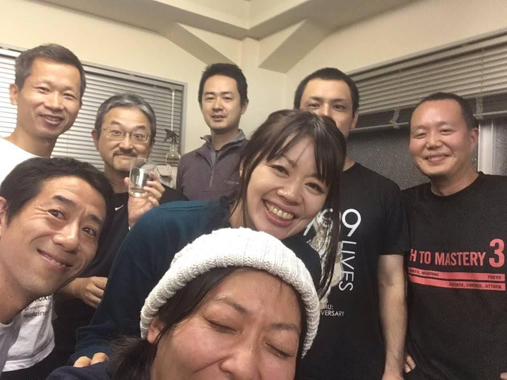 f:id:nagasaki-harikyusekkotsuin:20181113152246j:plain