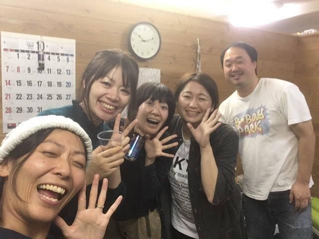f:id:nagasaki-harikyusekkotsuin:20181113152334j:plain