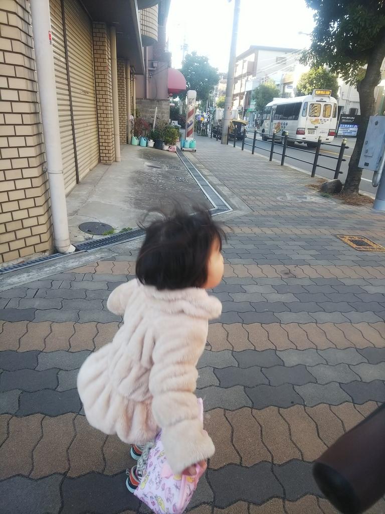 f:id:nagasaki-harikyusekkotsuin:20190121171616j:plain