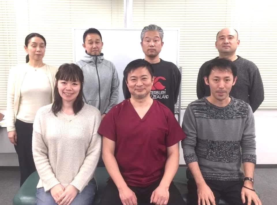 f:id:nagasaki-harikyusekkotsuin:20190211070028j:plain