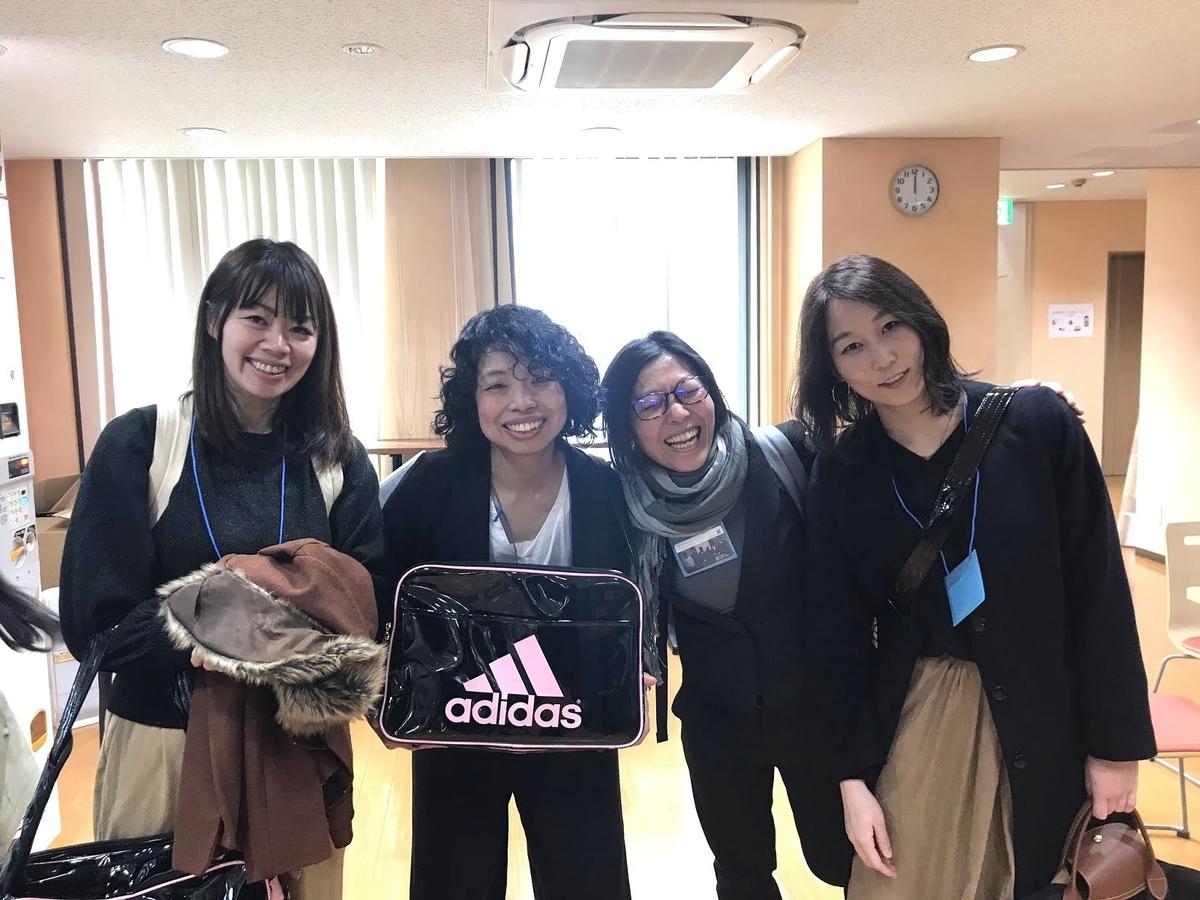f:id:nagasaki-harikyusekkotsuin:20190321220830j:plain