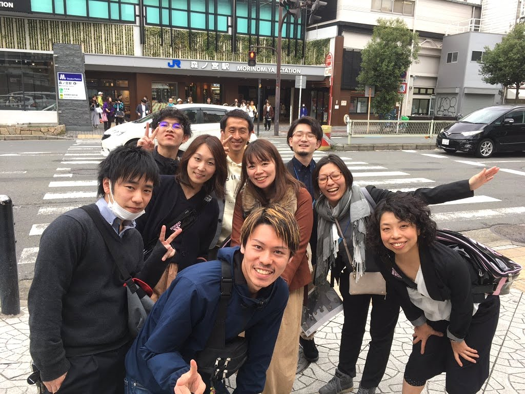 f:id:nagasaki-harikyusekkotsuin:20190321222332j:plain