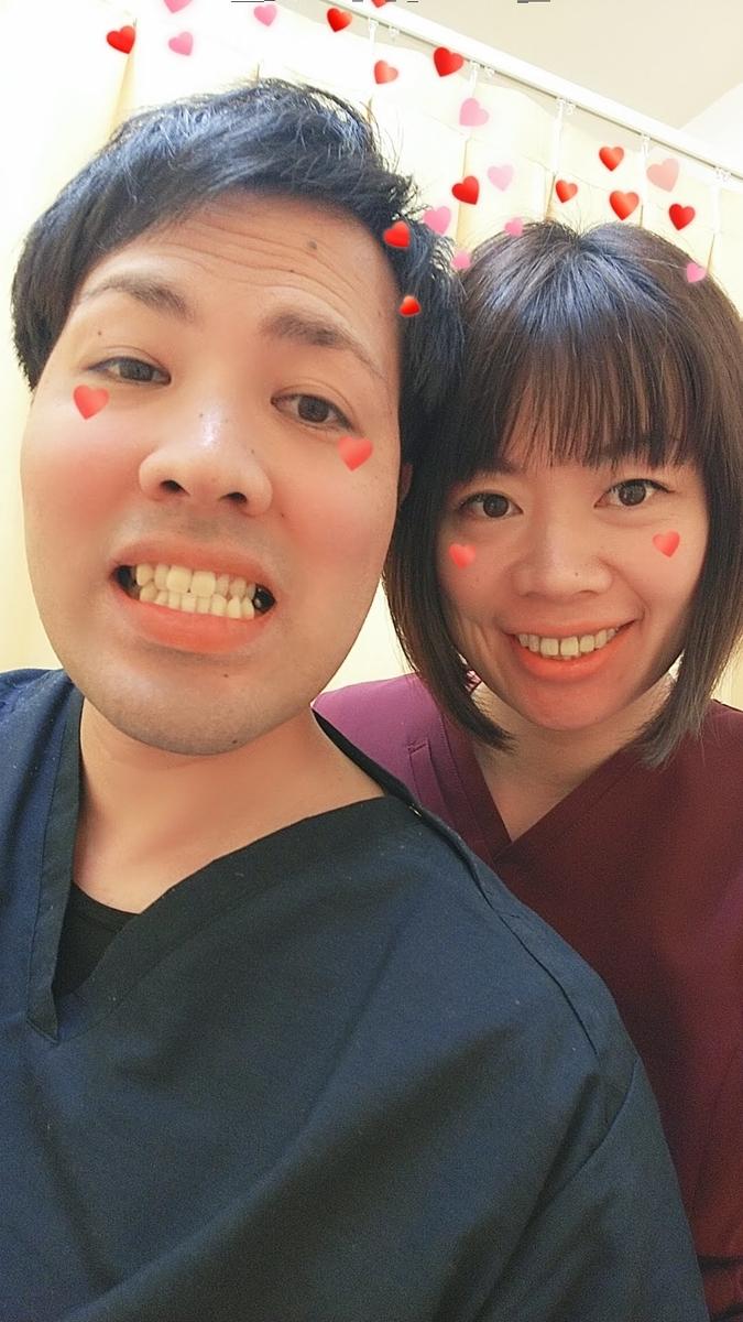 f:id:nagasaki-harikyusekkotsuin:20190520135254j:plain