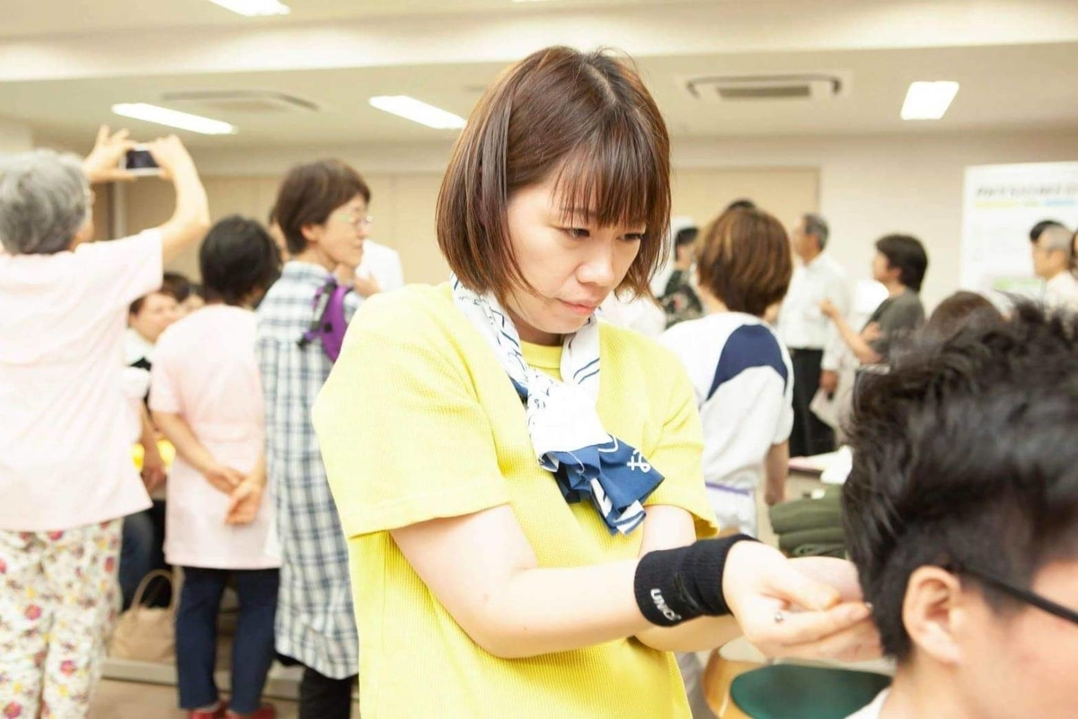 f:id:nagasaki-harikyusekkotsuin:20190920113150j:plain