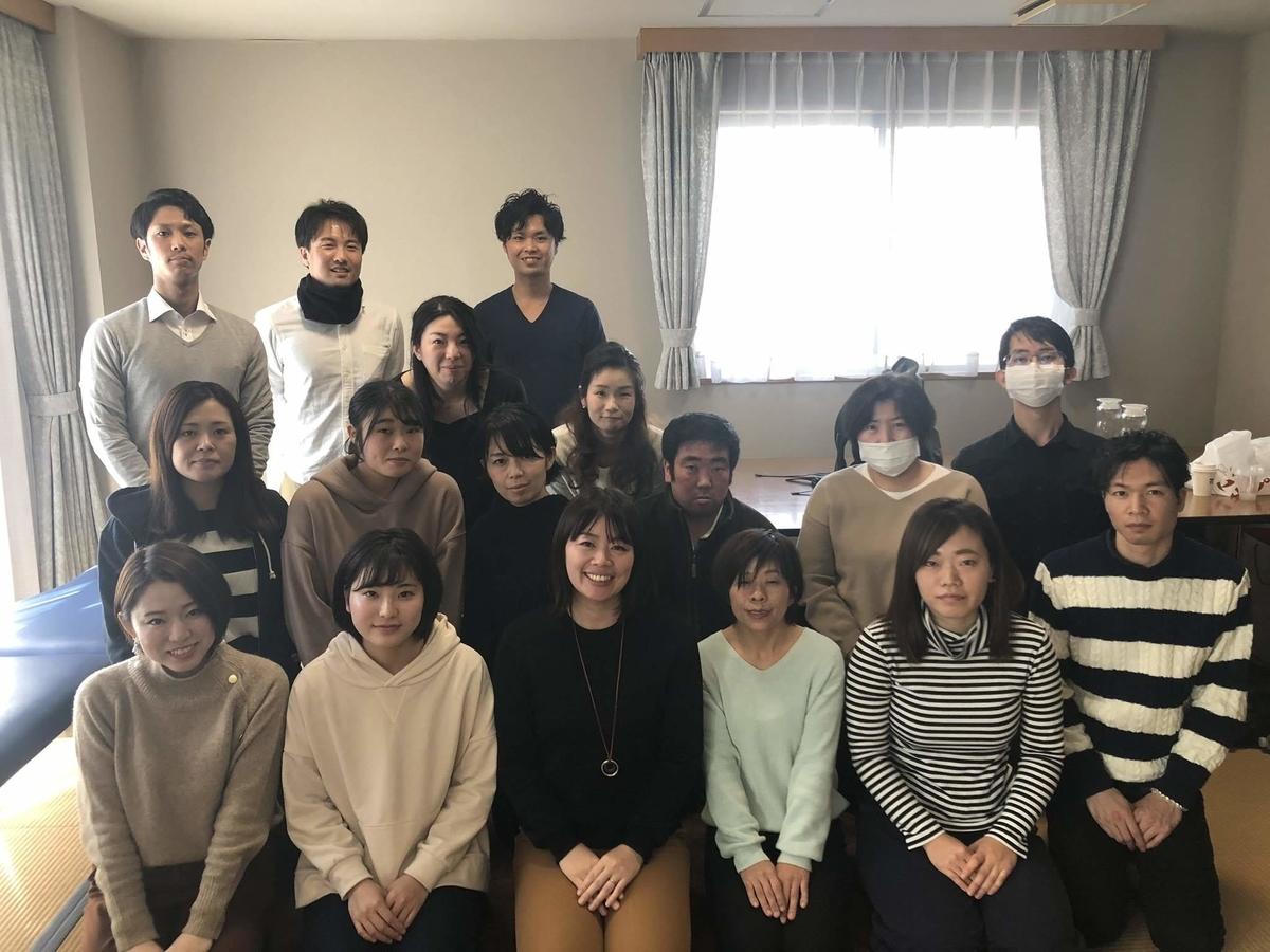 f:id:nagasaki-harikyusekkotsuin:20191231162414j:plain