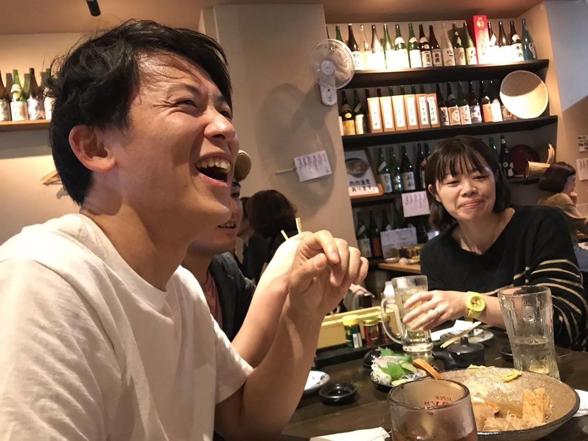 f:id:nagasaki-harikyusekkotsuin:20200109165405j:plain