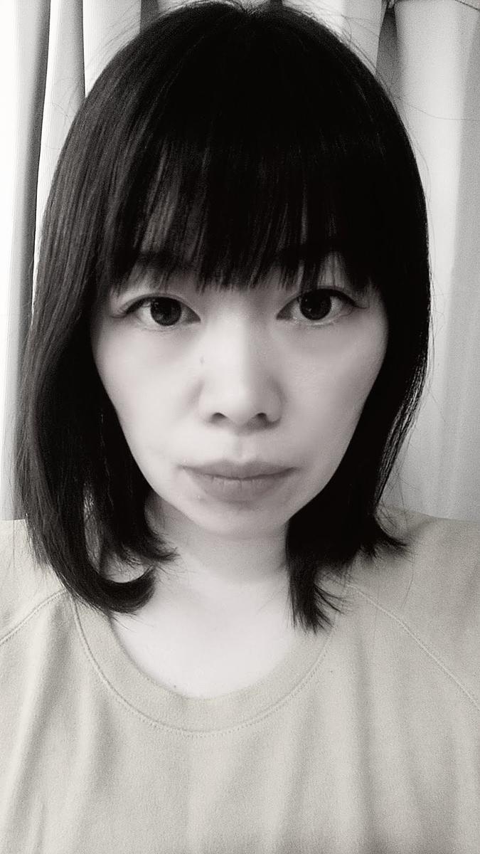 f:id:nagasaki-harikyusekkotsuin:20200331100607j:plain