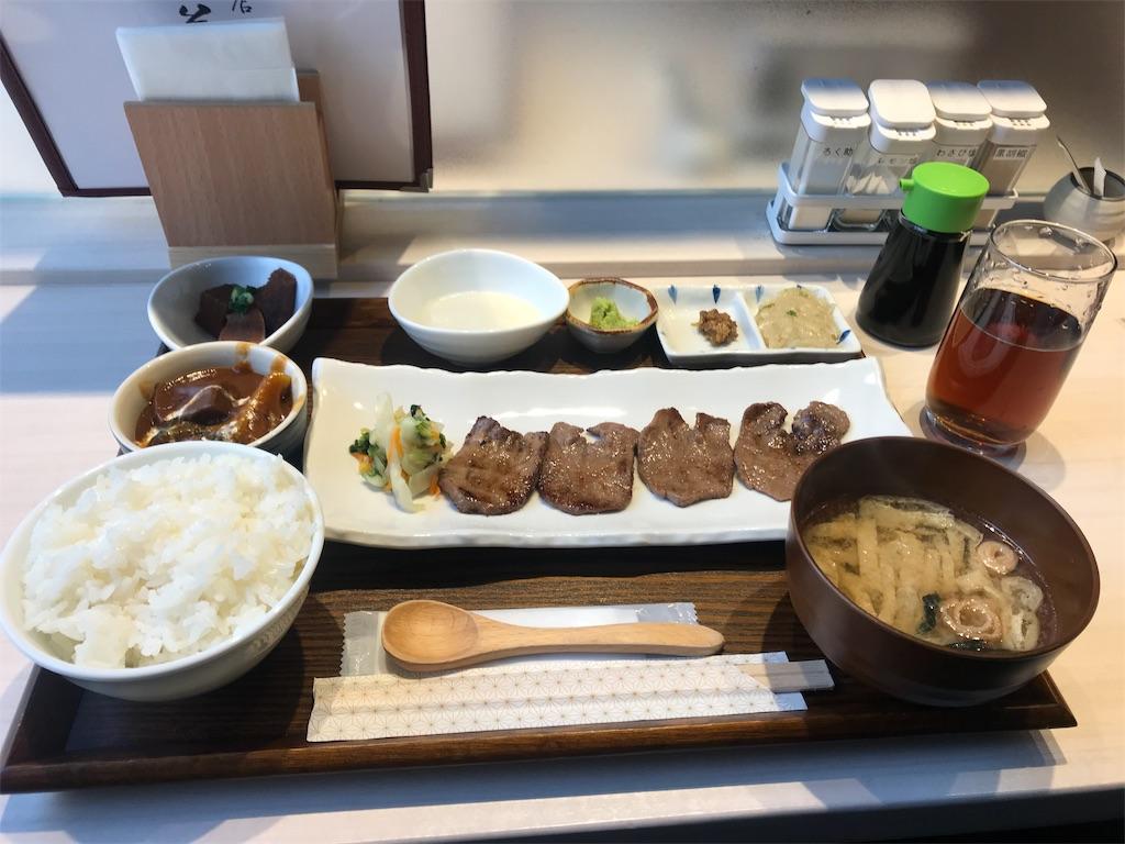 f:id:nagasaki_musio:20181230190804j:image