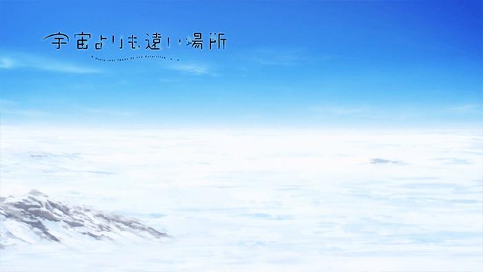 f:id:nagasaki_musio:20190112213522p:plain