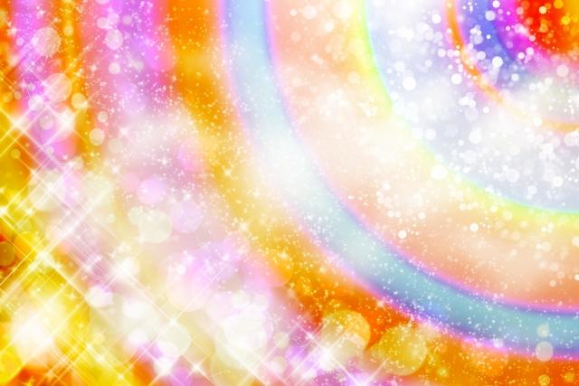 f:id:nagasawa-rie:20170523144751j:plain