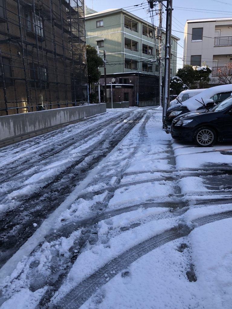 f:id:nagasawa0129:20180123082841j:plain